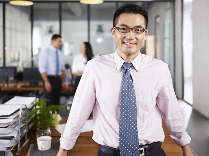 大手電機メーカー勤務 海外積立投資事例
