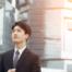 20代男性 都内在住 医療機器メーカー勤務 海外赴任に伴いオフショア積立投資「変額プラン」を契約された事例